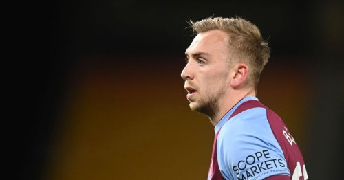 Liverpool transfer news LIVE - Jarrod Bowen decision