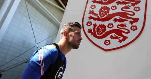 Paul Merson slams 'selfish' Jordan Henderson and makes Jude Bellingham claim