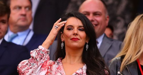 Linda Pizzuti makes VAR point after Liverpool decision against Aston Villa