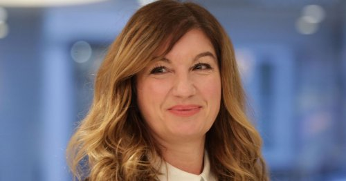 Karren Brady's attack on Liverpool proves she has a short memory