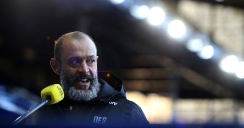 Everton new manager - Nuno £15m transfer and Marcelo Bielsa claim