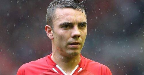 From Liverpool flop who took 'terrible corner' to La Liga record breaker