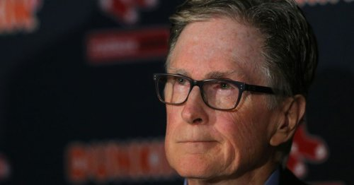 FSG won't want to sell Liverpool because of £1.8bn reason