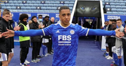 Tielemans could be Gerrard heir and UEFA rule change that could impact Liverpool