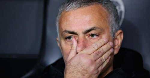 Jose Mourinho decision now catastrophic for Man United after Liverpool signing