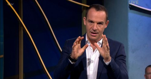 Martin Lewis shares how to get free £130 one-off payment before Christmas