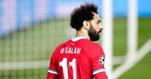 Liverpool transfer news LIVE - Salah's stance on new contract