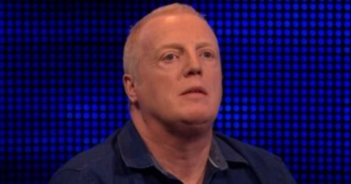 The Chase viewers say contestant is famous face from rival ITV show