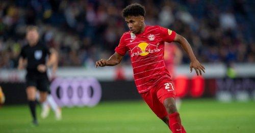 Karim Adeyemi on the radar as Joe Gomez worries over game time