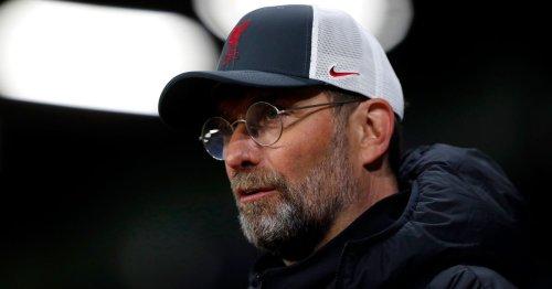 European Super League has given Liverpool and Jurgen Klopp new target