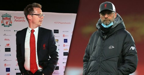 Michael Edwards gets what he needs to kickstart Liverpool spending spree