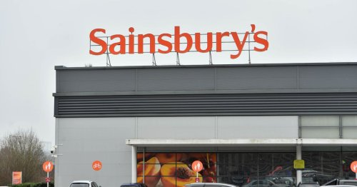 Sainsbury's charge drivers 30p for a service that used to be free