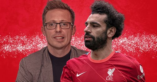 Michael Edwards plan becomes clear as FSG prepare to break Liverpool record