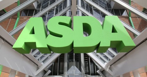 Asda announces new system where customers need 'secret code'