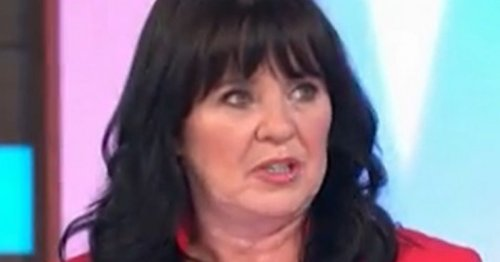 'Really sad' toy slammed by Loose Women viewers