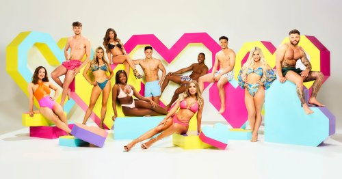 Where to find the Love Island villa - and the superstar who is a neighbour