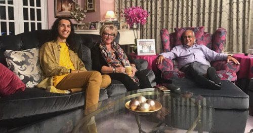 Gogglebox cast ranked from least to most popular and it's very controversial