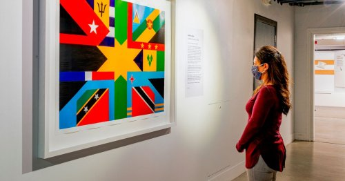Exhibitions to visit when museums and galleries reopen next week