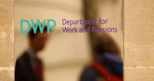 DWP confirms rule change for every single benefit claimant