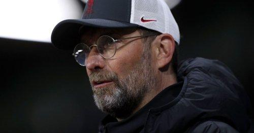 Jurgen Klopp may be granted Liverpool wish as BT Sport confirm TV change
