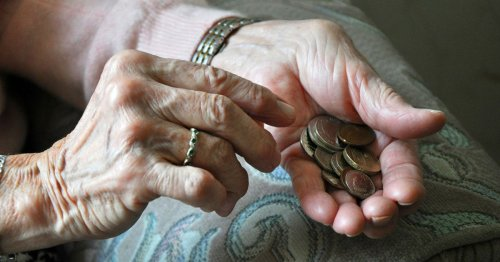State Pension rule changes coming in 2022 - What you need to know