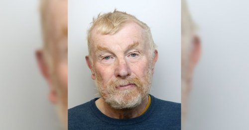 Sex offender caught loitering at Cheshire bus station