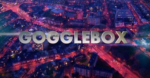 Original Gogglebox family could return to show for tenth anniversary series