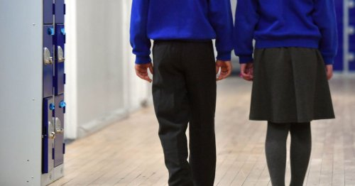 Ofsted explains why some schools haven't been inspected for years