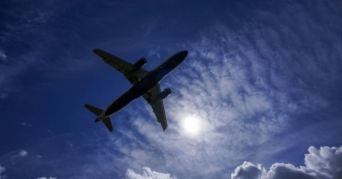 Latest travel advice for anyone flying to France, Spain and Turkey