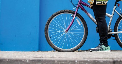 All the ways walking and cycling can be benefit you