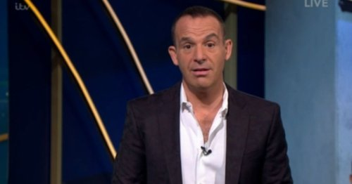 Martin Lewis issues warning that could cost even the most careful drivers