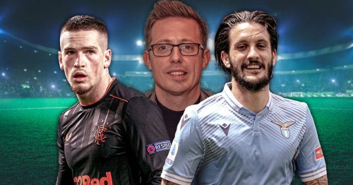 Michael Edwards transfer tactic could see Liverpool bank £18m boost