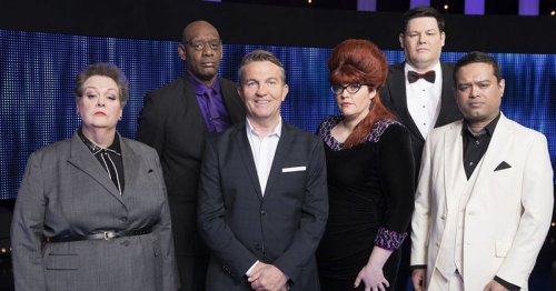 ITV The Chase announces big change to format from November 1