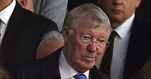 'Ferguson didn't know where to go' - how world media saw Liverpool 5-0 Man Utd