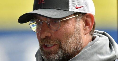 Jurgen Klopp's confirmed 'first transfer' of the summer will transform Liverpool