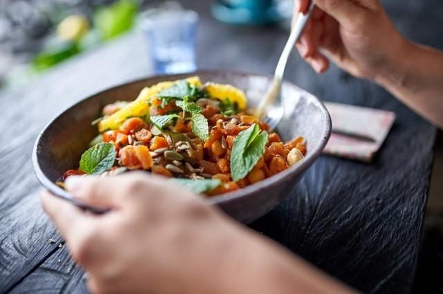19 High-Fiber Foods for Better Heart and Gut Health