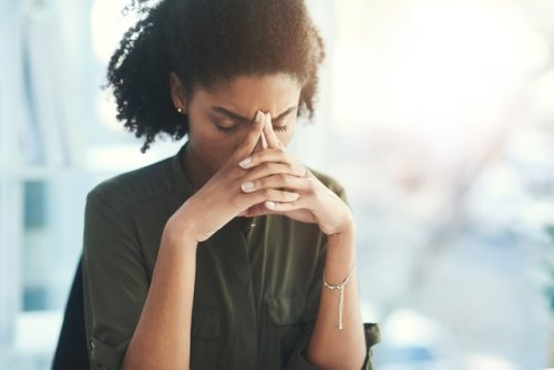 4 Ways Stress Is Linked to Your Immune System