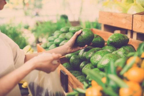 15 Foods You Don't Always Need to Buy Organic