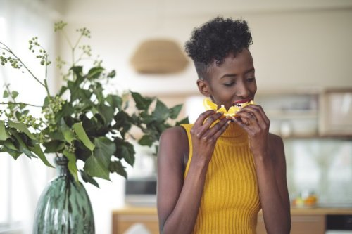 8 Surprising Foods That Can Cause Bad Breath