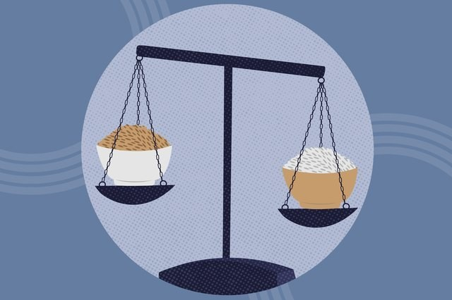 Is Rice Good or Bad for You?