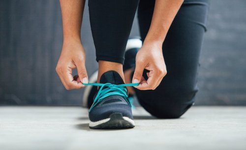 Why Do My Feet Go Numb When I Go Running?