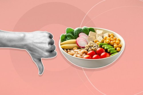 What Really Happens to Your Body When You Don't Get Enough Fiber