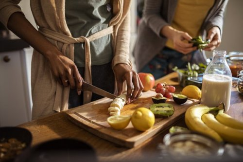 How Upcycled Food Can Help Combat Food Waste and Save You Money