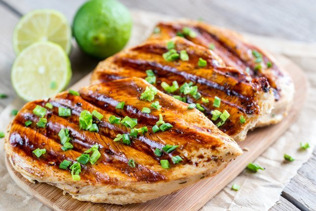 This 5-Step Method Guarantees Tender and Flavorful Chicken Breast Every Time