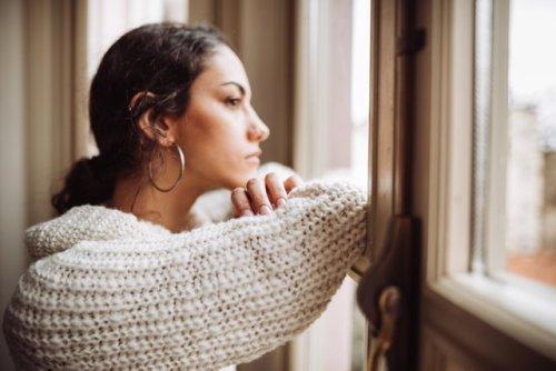 154 Mental Health Statistics You Should Know
