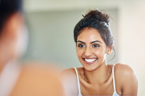 7 Things Dermatologists Do Every Day for Healthier Skin