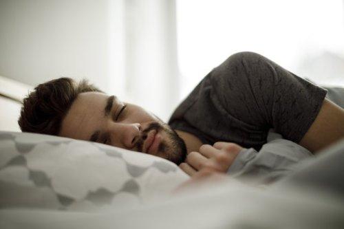 The 7 Best Sleep Trackers, According to a Sleep Expert
