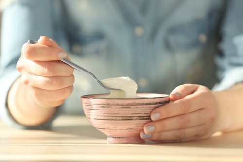 Why Probiotics Are So Crucial for Your Health — and How to Get More of Them in Your Diet