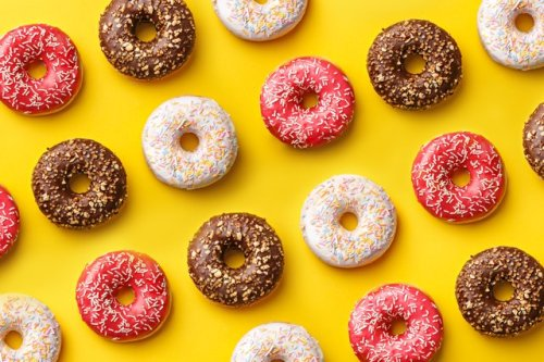 A Dietitian-Approved Plan to Kick Your Sugar Habit for Good