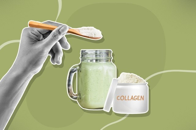 What Really Happens to Your Body When You Take Collagen